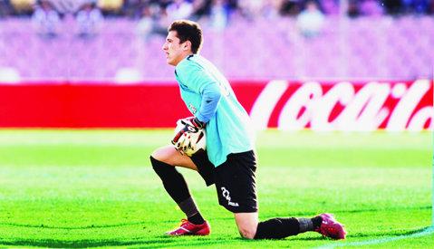 FC Voluntari a mai luat un jucător de la Viitorul. Balauru îi va ajuta pe ilfoveni să promoveze