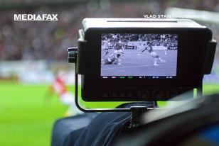 FRF a deschis procedurile de licitaţie privind atribuirea drepturilor TV pentru următoarele trei sezoane din Liga 2