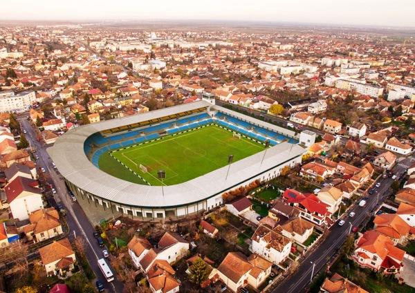 [Imagine: prezentare-stadion51.jpg?height=424&width=600]