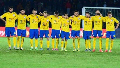 Handbalul din Baia Mare e blocat, fotbalul începe să-şi revină după arestarea primarului Cătălin Cherecheş. Antrenorul demisionar s-a întors la FCM, iar la club se vorbeşte de sărbători fericite