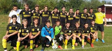 Scandal şi la centrul de juniori al FC Braşov. Un antrenor care susţine că e neplătit de 25 de luni a fost dat afară. Motivul este unul incredibil