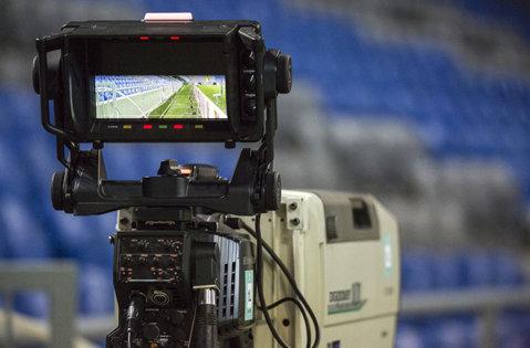 Big brother FRF. Federaţia le dă tuturor cluburilor camere video pentru a-şi filma meciurile jucate acasă