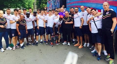 Doliu la ASA Târgu Mureş! Managerul sportiv al clubului a decedat la 61 de ani