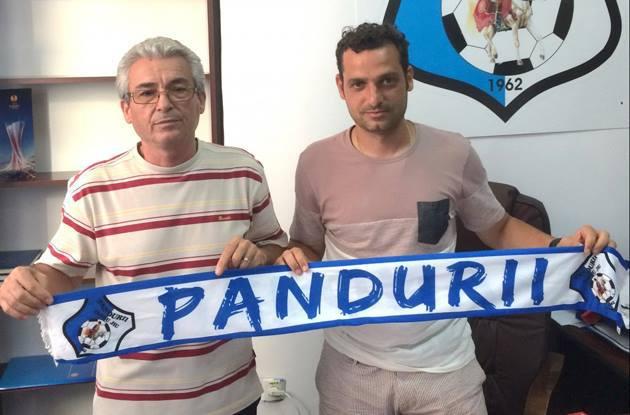 Situaţie disperată la Pandurii. OFICIAL | Mihai Teja a plecat, deşi semnase contractul săptămâna trecută. Gorjenii au ajuns la doi antrenori schimbaţi în această vară
