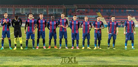 Lichidarea clubului ASA Târgu Mureş n-a început, se va face apel la decizia de faliment şi se va continua în campionat. Situaţia care poate duce la excluderea din Liga 2