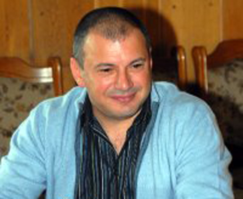 """Mihai Stoica: """"CSM Ploieşti a fost mai motivată"""""""