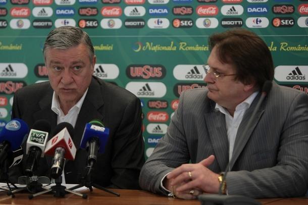 Poli şi Craiova scapă de Liga a III-a din cauza unei situaţii INCREDIBILE! Cum vor arăta cele două serii din Liga a II-a
