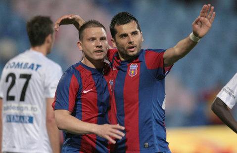 """Nicolae Dică e pe cale să rateze promovarea în Liga 2 cu SCM Piteşti. """"Sperăm până în ultima clipă"""". Ce vrea să facă fostul stelist după ce se termină sezonul"""