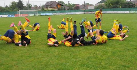 Ripensia, FC Argeş 1953 şi CSM Şcolar Reşiţa au devenit campioane. Giurgiu, Ilfov şi Maramureş îşi ştiu şi ele reprezentantele la barajul de promovare în Liga 3. Vezi programul meciurilor