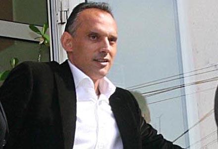 Florin Prunea se bucură că echipa CSMS Iaşi va evolua cu Steaua în Cupa României