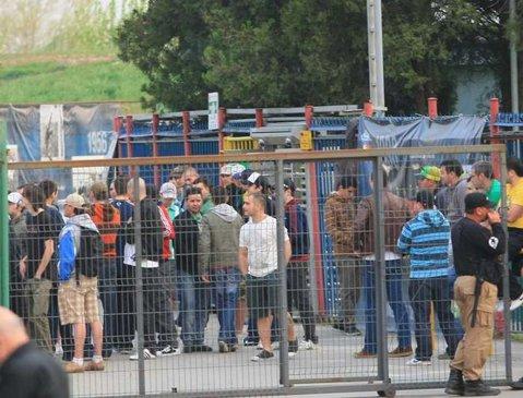 CUPA ROMÂNIEI | De unde îşi pot cumpăra steliştii bilete pentru finală, după ce conducerea FCSB a refuzat pachetul pentru suporteri