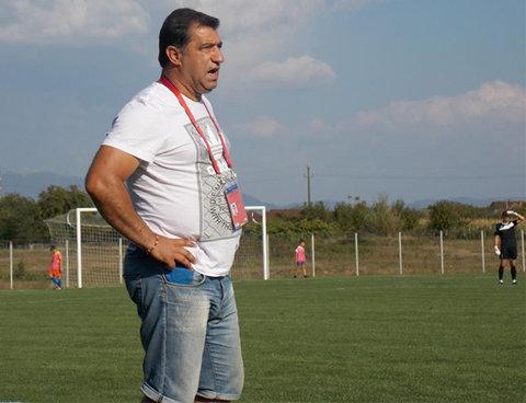 OFICIAL | Echipa care a pierdut cu 9-0 în Cupă merge mai departe în turul 4. Verdictul dat de FRF împotriva formaţiei lui Romulus Buia