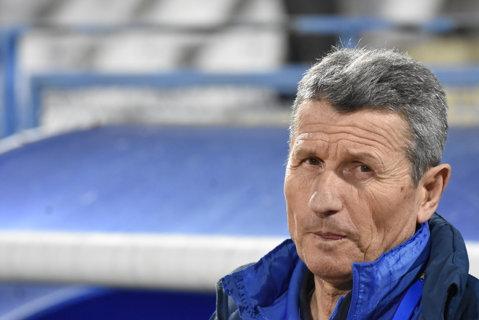 """Craiova, un vulcan gata să erupă! VIDEO EXCLUSIV """"Nu se acceptă aşa ceva la acest club!"""" Mesaj ferm al preşedintelui Marcel Popescu pentru jucători. Nici Mulţescu nu poate sta liniştit"""