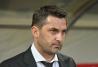 """Claudiu Niculescu, prima mare performanţă a carierei de antrenor: """"La pauză, băieţii aveau capetele plecate..."""" Ce spune despre prezenţa în Europa League"""