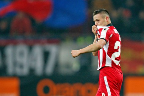 """Torje mitraliază publicul de pe """"Ion Oblemenco"""": """"N-au voie să scoată doi decibeli acasă. Când scapă de neveste vin şi înjură pe stadion, după două pahare de bere"""""""
