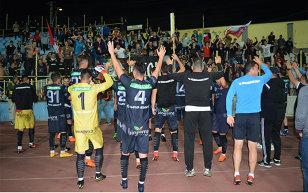 FC Hermannstadt va fi susţinută de un număr important de suporteri la finala Cupei cu CS U Craiova. Iniţiativa clubului, când ajunge trofeul la Sibiu şi preţul biletelor