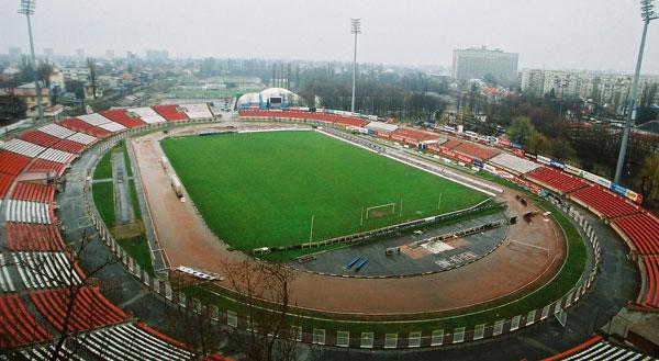 FUTBOL DEL MUNDO Stadion-dinamo