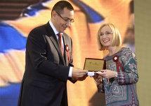 Un ministru din cabinetul lui Victor Ponta, ţinut la uşi în Cluj Napoca. Ce explicaţii a primit