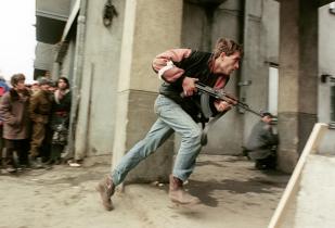 Mediafax ZOOM: 25 de ani de la Revoluţia Română