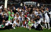 113 ani de Real Madrid! Cele mai importante momente din istoria celui mai titrat club din Europa