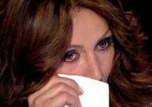 Mihaela Rădulescu, în lacrimi! S-a întâmplat în această dimineaţă, vedeta a CONFIRMAT