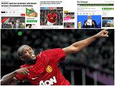 """""""Naţionala Qatarului a fost invitată de FIFA la EURO 2020"""" şi """"Usain Bolt a semnat cu Manchester United"""". Cele mai (in)credibile păcăleli ale zilei"""