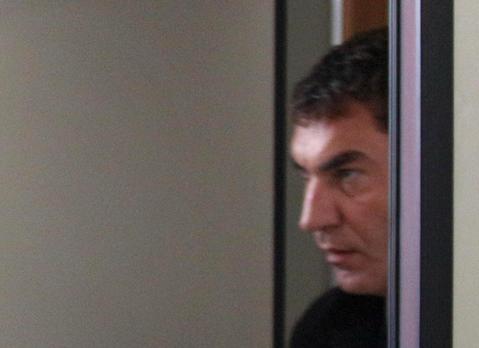 """De ce au decis judecătorii să-l elibereze pe Cristi Borcea: """"A fost stăruitor în muncă şi s-a implicat în programele de reinserţie socială!"""" Vezi cum arată motivarea"""