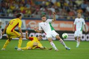 O veste bună şi una proastă de la unguri. Şi-au demis selecţionerul cu 24 de zile înainte de meciul cu România, însă Adam Szalai revine la naţională