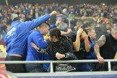 ULTIMĂ ORĂ | UEFA a amânat verdictul în cazul incidentelor petrecute la România - Ungaria. Luni va fi pronunţată o decizie