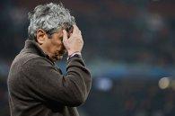 I-a fost teamă să nu-l supere pe Ahmetov. Mircea Lucescu a refuzat propunerea FRF de a prelua naţionala după ce în trecut s-ar fi plâns patronului că e dificil să fii şi selecţioner, şi antrenor al unei echipe de club