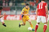 Tănase şi alţi jucători din Liga 1, principalul motiv pentru care Ionuţ Badea a fost numit secund la naţională