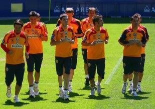EXCLUSIV   FRF va primi 2,3 milioane de euro de la Bergenbier, noul sponsor. Calificarea la Euro 2016 măreşte suma la 3,5 milioane de euro