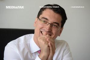 FRF doreşte modificarea Codului Fiscal pentru scutirea de la plata TVA la transferurile de jucători. Ce alte planuri mai are Burleanu pentru 2015
