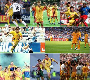 EXCLUSIV | Meciul cu Feroe, ultimul jucat de România în echipament Adidas după 45 de ani de colaborare. FRF anunţă luni contractul cu Joma. Bangladesh şi Kîrgîstan - alte naţionale sub contract cu spaniolii. Legătura dintre Burleanu şi noul sponsor tehnic