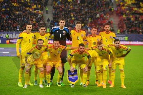 Biletele la meciul Ungaria - România vor fi puse în vânzare vineri. Câte tichete sunt disponibile şi cum pot fi cumpărate