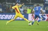 Iordănescu a confirmat convocările a 17 stranieri pentru meciurile cu Ungaria şi Grecia. Chiricheş, Maxim, Sânmărtean şi Keşeru, printre cei care vor veni la lot