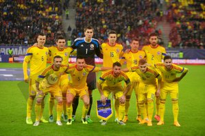 ANALIZĂ | Cu cine vrem să batem Ungaria şi Grecia. Chiricheş - debut slab pentru Napoli, Maxim joacă rar, Keşeru este în formă. Ce au făcut în acest sezon stranierii convocaţi de Iordănescu
