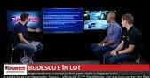 Lotul României pentru dubla cu Ungaria şi Grecia, analizat la ProSport LIVE! Plusurile şi minusurile naţionalei în viziunea lui Falemi | VIDEO