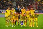 TVR va transmite meciurile României cu Ungaria şi Grecia, din preliminariile UEFA Euro 2016