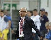 """Iordănescu, prima reacţie după meciul cu Ungaria: """"Nu ştiu dacă am jucat de locul 7 în lume, dar suntem acolo. Grecia e cea mai bună echipă din grupă"""""""