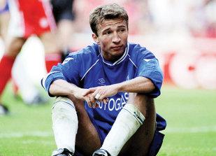 Dezvăluirea lui Dan Petrescu despre Mondialul din 1994 şi ce a însemnat pentru el victoria obţinută în faţa Angliei în 1998