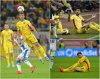 """Condiţii pentru calificare: trei schimbări pe care Iordănescu trebuie să le facă în primul """"11"""" la meciul cu Feroe"""