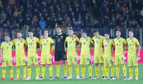 """Laurenţiu Oproiu, noul medic al naţionalei, atrage atenţia: """"Din păcate, pentru EURO..."""""""