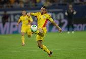 """Raţ e nemulţimit de scor, dar şi de Iordănescu: """"Nu ştiu de ce n-am avut banderola, întrebaţi-l pe nea Puiu! Nu mi-a spus motivele"""""""