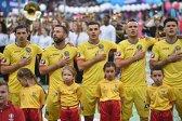 BREAKING NEWS | FRF a sistat vânzarea de bilete pentru România - Muntenegru, după inspecţia UEFA de la Cluj Arena! Unde se va juca meciul?