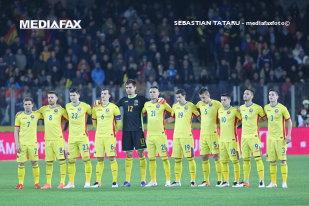 OFICIAL | Meciul România - Muntenegru se joacă, totuşi, pe Cluj Arena! Biletele, puse din nou în vânzare. Anunţul FRF