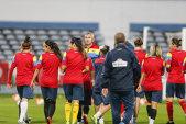 LIVE SCORE | Portugalia – România 0-0. Lusitanele au ratat o lovitură de pedeapsă