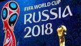 LIVE SCORE | Spania - Israel 4-1. Italia - Albania 2-0. Buffon la meciul 1000 în carieră. Fanii Albaniei au aruncat cu torţe şi meciul a fost întrerupt mai bine de 10 minute.Toate rezultatele şi clasamentele