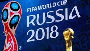 Lupta pentru Mondial. Dinamovistul Nemec a marcat pentru 3-1 în Malta după care a fost eliminat. Elveţia şi Germania sunt singurele echipe cu punctaj maxim. Rezultatele de duminică şi clasamentele
