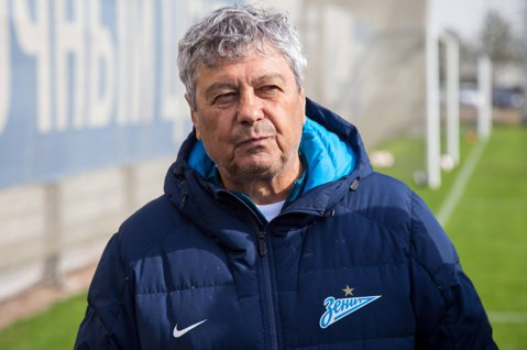 """VIDEO   """"Am avut multe discuţii cu Lucescu şi ştiu asta!"""" De ce varianta """"Il Luce selecţioner"""" are şanse mici să se concretizeze"""